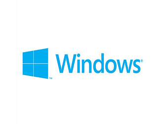 Introduccion al Windows